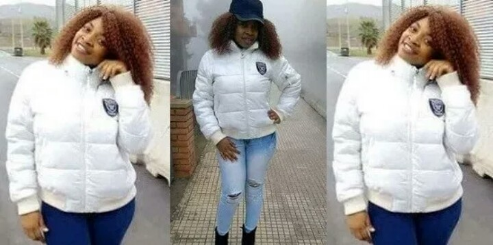 26 Year Old Nigerian Woman Killed By Her Partner At Migrant Centre In Italy. (Photos)