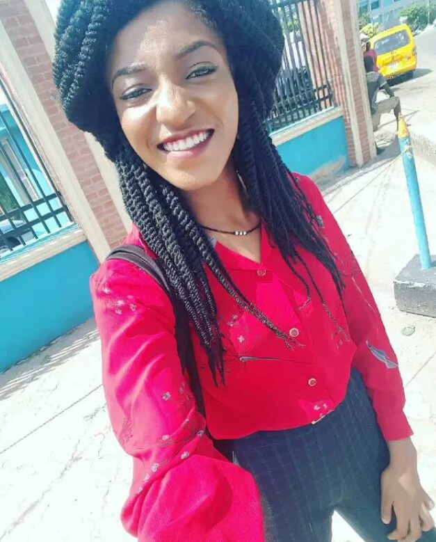 Lady Reveals Statement Her Mom's Pastor Made That Made Her Walk Out Of The Church.