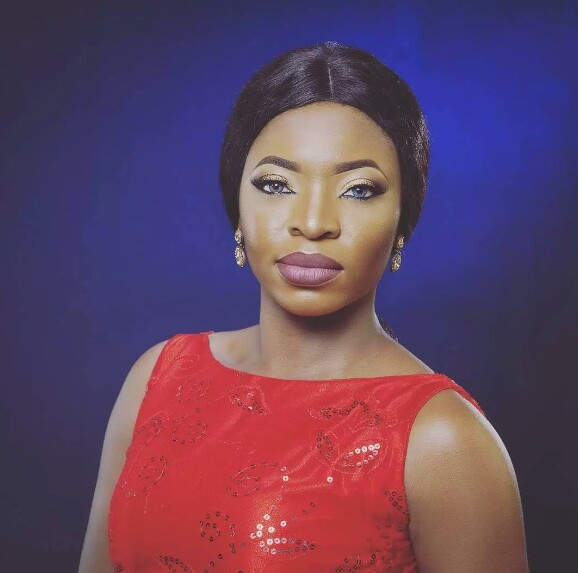 Nigerian actress kidnapped by herdsmen reveals she was freed after 5 days