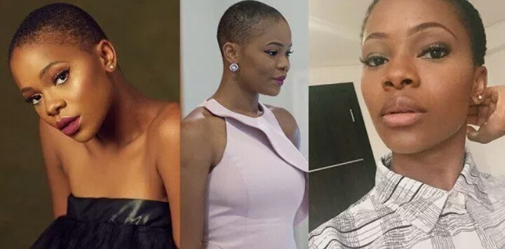 Actress Zainab Balogun cries out over her inability to find love in Lagos