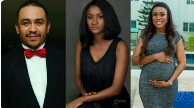 Daddy Freeze Quotes Bible Verse In Support Of Sex Before -9425