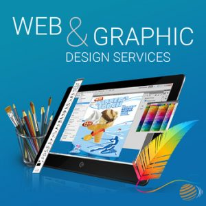 Web-Design-Graphic-Design-Services.jpg_350x350