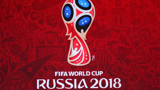 FIFA to pay Super Eagles £6.1 million after crashing out 2018 World Cup