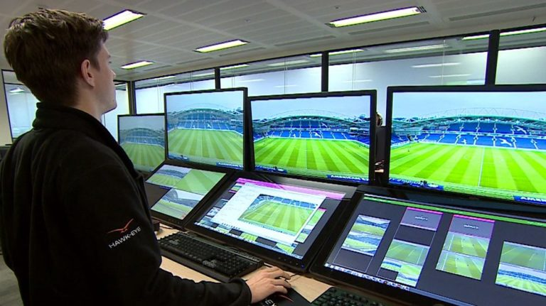 What every Nigerian should know about VAR technology