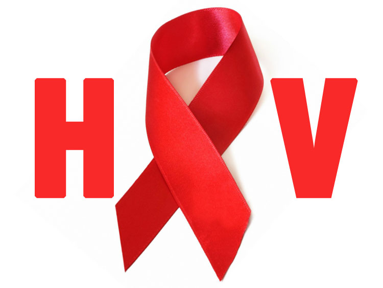 Symptoms Of HIV, You Should Never Joke With