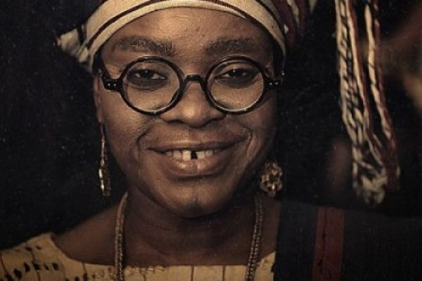 Things You Never Knew About The First Woman To Drive A Car In Nigeria