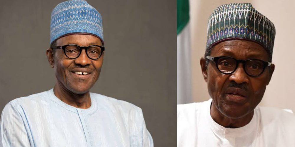 We have removed 5 million Nigerians from poverty – President Buhari