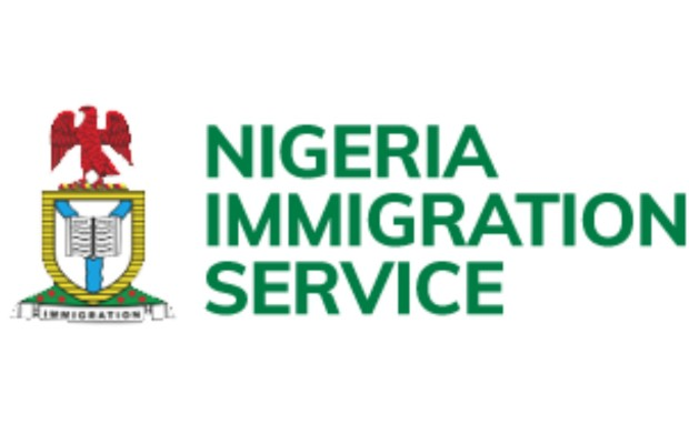Immigration Service Ban 150 Nigerians From Traveling Abroad