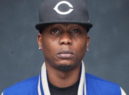 """I thought i was unfortunate when my career didn't pick up"" – Reminisce"