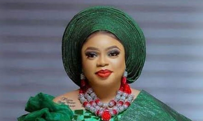 Anybody wishing me dead will die before me' – Bobrisky reacts to report that he died in a car accident