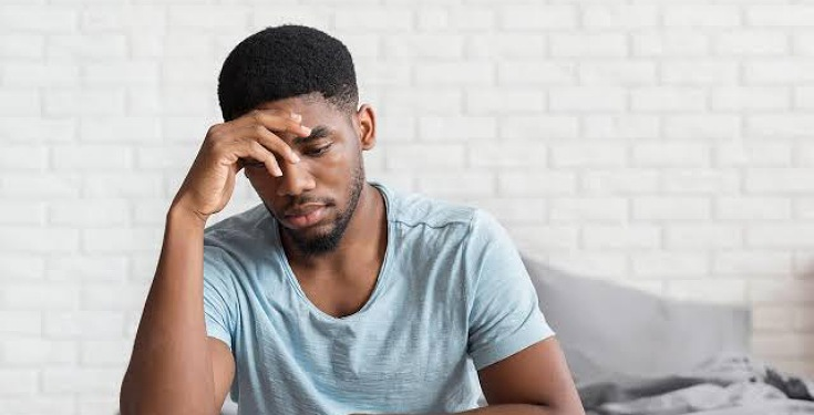 'I Called My Girlfriend With Another Number & Wooed Her; Her Response Broke My Heart' – Nigerian Man Cries Out