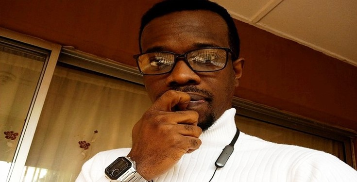 Nigerian medical doctor narrates how dead people use bodies of humans and animals to operate