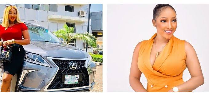 I'm single and searching for the right man – Actress Christabel Egbenya