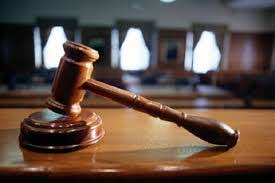 Sokoto Govt official arraigned for issuing forged scholarship letters to students who used them to gain entry visas to the UK