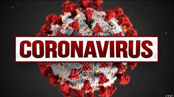 6 coronavirus patients escape from isolation centre in Osun