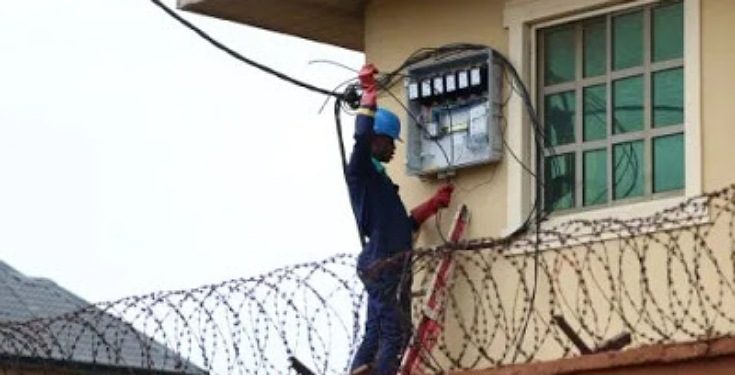There will be no electricity disconnection during lockdown – IBEDC